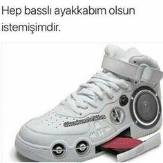 #futbol#basketbol#oyuncak#ankara #saltbae #norbert #like #4#ankara #gezi #istanbul #mizah #izmir #funny #like4follow #like #yorum #beğeni #instagram #tarih #cagritaner #mizahci #izmit #duzce #ayakkabi #prolife#etiket #futbol #basketbol #muratboz#saltbae #oyuncak #nusret#dubai #futbolcu http://turkrazzi.com/ipost/1517541953079891246/?code=BUPZF21FFUu
