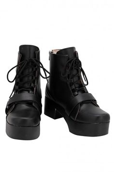 Birds of Prey Huntress Cosplay Shoes Batgirl Cosplay, Black Cat Cosplay, Batman And Batgirl, Black Widow Natasha, Cosplay Boots, Custom Made Shoes, How To Make Shoes, Birds Of Prey