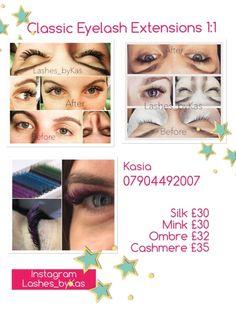 Classic lashes 😍 to book an appointment text 📲07904492007 #eyelashextensions #lashesbirmingham #classiclashes #silklashes #minklashes #eyes #woman #beauty #buymascara #easymorning