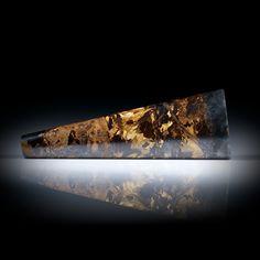 Gemstones, Profile, Ribbon Work, Rhinestones, Circuit, Gems, Jewels, Minerals