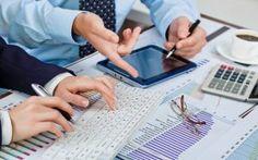 http://sgujar.com/basic-information-nri-investment-services/ #sgujar #accountant