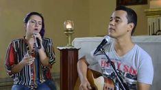 Dame un nuevo corazón - (Yuli & Josh) Cover