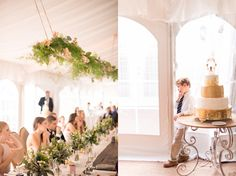 http://www.kimberlyflorence.com/wp-content/uploads/2016/04/Emily-and-Geaton_Annapolis-Wedding_Maryland-Wedding_Maryland-Wedding-Photographer_Farm-Table-Dinner_Rustic-Elegance-Wedding_Kimberly-Florence-Photography_2259.jpg