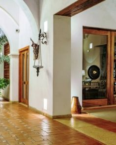 Hotel Casa San Agustin (Cartagena, Colombia) - #Jetsetter