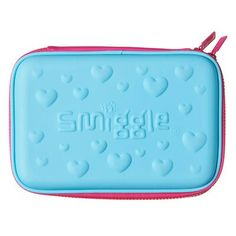 Smiggle pencil case I want