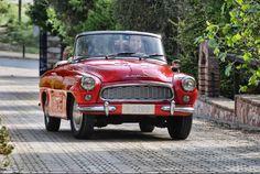 Λιμουζίνες-Σκάφη,N. Αττικής ,Think Classic www.gamosorganosi.gr Cars, Classic, Vehicles, Autos, Classical Music, Automobile, Vehicle, Car, Tools