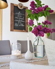 ". . �������  � on Instagram: ""☕� | morning. |⠀⠀⠀⠀⠀⠀⠀⠀⠀ ⠀⠀⠀⠀⠀⠀⠀⠀⠀ Startet gut in den Tag, ihr Lieben ! ⠀⠀⠀⠀⠀⠀⠀⠀⠀ ⠀⠀⠀⠀⠀⠀⠀⠀⠀ ⠀⠀⠀⠀⠀⠀⠀⠀⠀ ⠀⠀⠀⠀⠀⠀⠀⠀⠀ ⠀⠀⠀⠀⠀⠀⠀⠀⠀ ⠀⠀⠀⠀⠀⠀⠀⠀⠀ #hygge…� Table Decorations, Decor, Home Decor, Table"