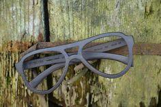 Y-Wood 620 #eyecon #eyewear #glasses #frames #outfits #accessories #eye #sunglasses #fashion #handmadeinitaly