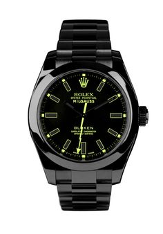 blaken-rolex-watches-5