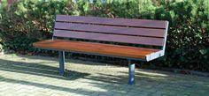 Aurich Holz, Stadtmobiliar, public design, Bänke, Tische, Sitzbänke, Hockerbänke, Seating & tables, Rundbänke