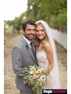 """AMY & DANIEL  