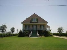 Northshore Beach Slidell LA Slidell Real Estate for Sale Homes for Sale Slidell Louisiana Slidell Louisiana, Rent To Own Homes, Louisiana Homes, Home Inspection, Condo, Real Estate, Outdoor Structures, Mansions, Charleston Sc
