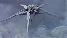 Star Wars Spaceships, Sci Fi Spaceships, Spaceship Art, Spaceship Design, Starship Concept, Alien Concept Art, Sci Fi Ships, Concept Ships, Star Wars Ships