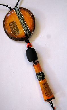 Moiko Silkscreen Pieces | by DebbieCrothers