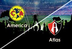 APUESTAS ABIERTAS A LA  LIGA MEXICANA. Sabado 03 de Agosto. www.hispanofutbol.com