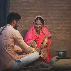 Pre Wedding Poses, Wedding Couple Poses Photography, Pre Wedding Photoshoot, Romantic Couples, Wedding Couples, Cute Couples, Couple Posing, Couple Shoot, Punjabi Couple
