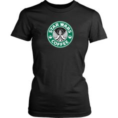 View Sizing Chart Options: Unisex T-Shirt,Men's T-Shirt,Women's T-Shirt,Women's V-neck T-Shirt,Unisex Hoodie,Men's Tank,Women's Tank,Unisex Long Sleeve T-ShirtA