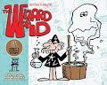 """The Wizard of Id deals with the goings-on of the rundown and oppressed mythical kingdom of Id. It follows people from all corners of the kingdom, but concentrates on the court of a tyrannical, dwarfish monarch known only as """"the King"""".  The strip's humor occasionally satirizes modern American culture, and deliberate anachronisms are rampant. Technology changes to suit whatever a gag requires; a battle with spears and arrows might be followed by a peasant using an ATM. In some strips the…"""