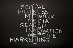 Social Media Marketing: The Holy Grail of Internet Marketing...Or is it?