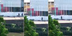 Galdinosaqua no Rio de Janeiro: Preso os PMs que atiraram em suspeitos em Acari RI...