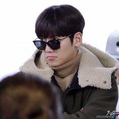 ЧЖИ ЧАН УК | 지창욱 | JI CHANG WOOK | FanClubRuss Korean Men, Asian Men, Ji Chang Wook Photoshoot, Ji Chan Wook, Powerful Pictures, Hallyu Star, Kdrama Actors, Handsome Actors, Lego Creations