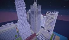 newyork times building 35