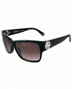 Brighton A12117 Roundabout Sunglasses $105