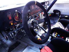 lancia 037 interni #racing #rally