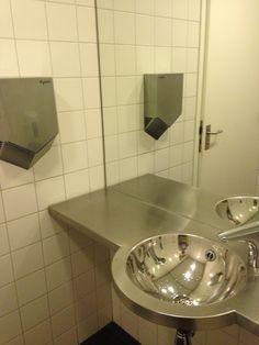 Zeeuws Museum Toilet