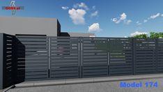 White Vinyl, Lockers, Locker Storage, Multi Story Building, Metal, Design, Home Decor, Gardens, Decoration Home
