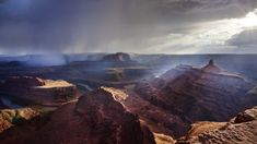 Nature Pictures, State Parks, Utah, Horses, America, Mountains, Water, Travel, Outdoor