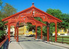944293_Trondheim_Norway.jpg (518×370)