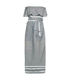 Summer Dresses: Your Definitive Guide to the Season's Must-Have Styles via @WhoWhatWearUK