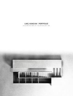 Liao, Hung Kai Portfolio