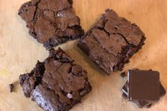Bars and Biscuits on Pinterest | Cookies, Cherry Pie Bars and Baking ...
