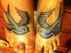 Similar Galleries: Love Quote Tattoos  Matching Love Tattoos