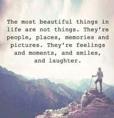 Travel quotes memories friends words 47 Ideas - Travel Tips Quotes About Friendship Memories, Friendship Quotes, Family Memories Quotes, Quotes About Making Memories, Happy Family Quotes, The Words, Quotes To Live By, Me Quotes, Be Nice Quotes
