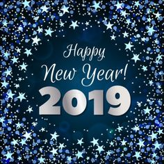 110 Inspirational New Year Wishes, Messages and Greetings - Best Happy New Year Greetings , New Year Greetings Quotes, New Year Wishes Messages, New Year Wishes Quotes, Happy New Year Message, Happy New Year Images, Happy New Year Wishes, Quotes About New Year, Happy New Year 2019, Happy New Year Funny