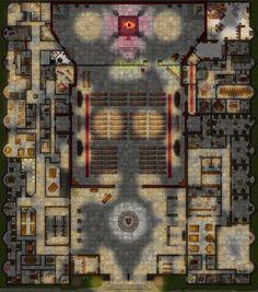 http://www.cartographersguild.com/attachment.php?attachmentid=56916&d=1376642853