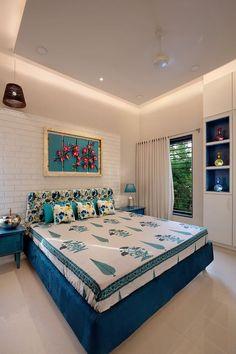 Home Decor Recibidor .Home Decor Recibidor Indian Room Decor, Indian Bedroom, Ethnic Home Decor, Easy Home Decor, Home Decor Trends, Cheap Home Decor, Indian Home Interior, New Interior Design, Interior Modern