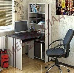 компьютерный стол Сигма-7