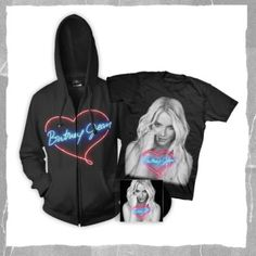 Britney Jean Ultimate Bundle http://es.myplaydirect.com/britney-spears/britney-jean-ultimate-bundle/details/29026189?cid=social-pinterest-m2social-product&current_country=MX&ref=share&utm_campaign=m2social&utm_content=product&utm_medium=social&utm_source=pinterest