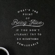 Deep,-Thoughtful-&-Inspirational-Typography-Quotes-(2)