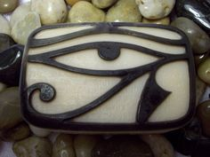 Cleopatra's Secret Handcrafted Soap by AZenfulLife on Etsy, $5.00