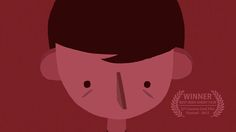 LEFT - trailer by eamonn o neill. UPDATE! 'Best Irish Short Film' at Corona Cork Film Festival 2012.