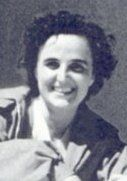 Saint Gianna Beretta Molla: Tenth of thirteen children, mother of three, she entered a medical career, treating it as a mission and gift from God. During her pregnancy with her fourth child, she was diagnosed with a large ovarian cyst. Her surgeon recommended an abortion in order to save Gianna's life; she refused and died a week after childbirth, caring more for doing right by her unborn child than for her own life. Today that child is a physician herself, and involved in the pro-life…