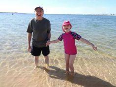 Koombana Bay, WA Koombana Bay, Western Australia, Running, Sports, Hs Sports, Keep Running, Why I Run, Jogging, Sport