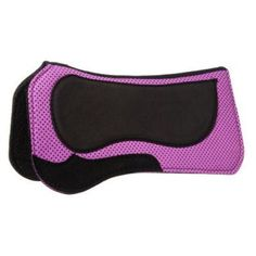 Performers 1st Choice Air Flow Pimple Grip Pad Purple - 31-3599-10-0