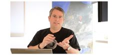 Matt Cutts Explains How Small Sites Can Compete With More Popular Sites - Search Engine Journal Full Highlights, Popular Sites, Seo Tools, Search Engine Optimization, Lessons Learned, Online Marketing, All In One, This Or That Questions, Spam