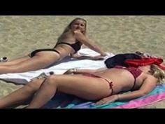Sexy Women Beach Prank 2015 – Best Funny Videos 2015 – Funny Fail Compilation 2015 - http://positivelifemagazine.com/sexy-women-beach-prank-2015-best-funny-videos-2015-funny-fail-compilation-2015/
